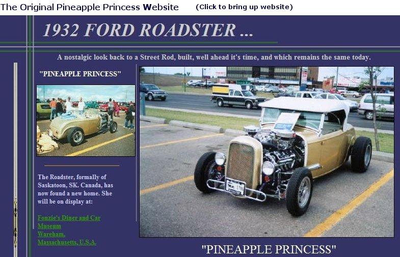 Gm Car Dealerships In Saskatoon